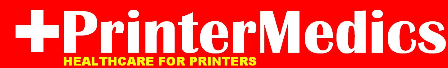 Printer Medic