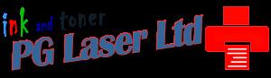 PG Laser LTD.